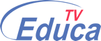 Logo EDUCA TV o.p.s.